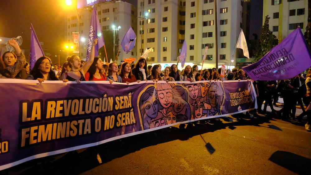 https://revoluciondemocratica.cl/app/uploads/2019/03/Feminismo.jpg